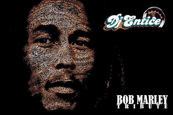 bob-marley-DJ-ENTICE