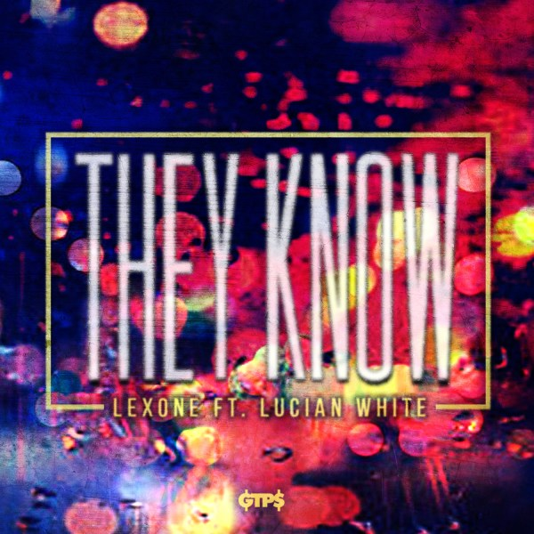 They-Know