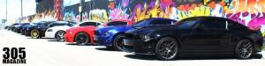 Mustang.Wynwood16