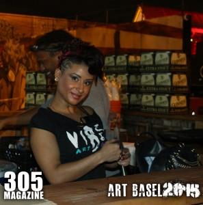 Vibes305-ArtBasel2015-11