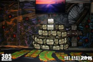 Vibes305-ArtBasel2015-18