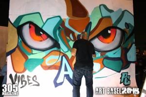 Vibes305-ArtBasel2015-28