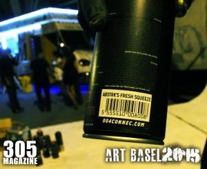Vibes305-ArtBasel2015-29