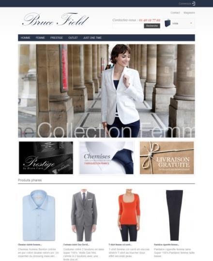 1010-ecommerce-web-page-designer-miami-bruce