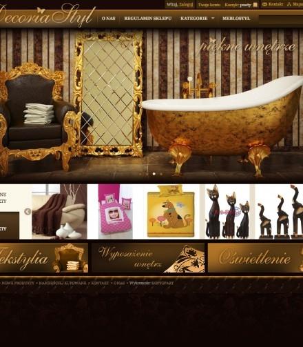 1021-e-commerce-web-design-packages-miami-decoria