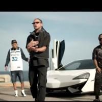 LA CONET – Chimbala x Rochy RD x Mozart La Para x El Mayor Clasico (Video Oficial)