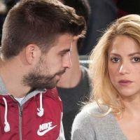 Los fuertes ataques misóginos que ha recibido Shakira por culpa de Piqué