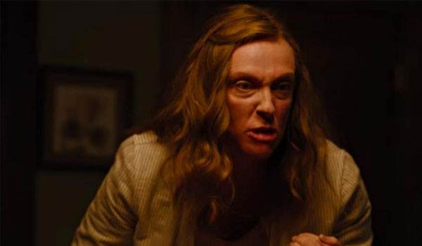 Primer trailer de Hereditary, la película mas aterradora de 2018