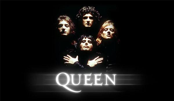 Las 10 Mejores Canciones de Queen según la revista Rolling Stone