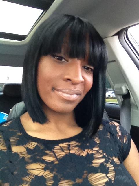 Weave Hair Stylist In Columbia Sc Hairsjdi