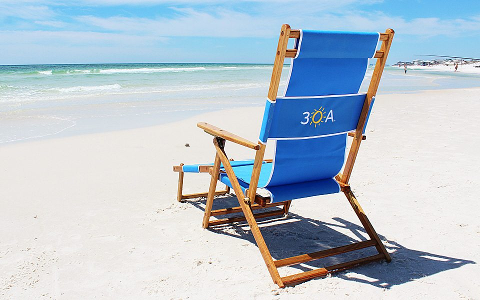 where to buy beach chairs bouncy chair for adults new 30a with legrest this is the highest quality that you can find anywhere and it s one of last ll ever need