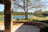 Tuscan Home on Sandestin Golf Course