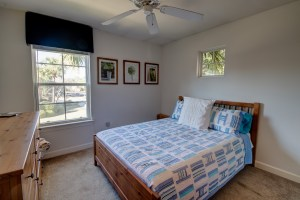 3 Bedroom Homes in Destin