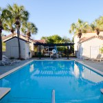 Tuscany Community Amenities in Destin, FL