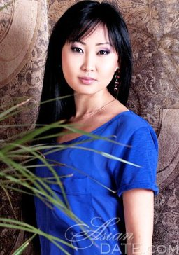 married asian dating