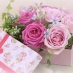 母の日のサプライズ企画と感動するプレゼントや渡し方【体験談あり】