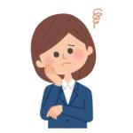 職場の服装の女性どうしの注意の仕方と逆ギレを避ける方法