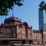 東京駅のお土産売り場の場所はどこがおすすめ?早朝に買えるのは?