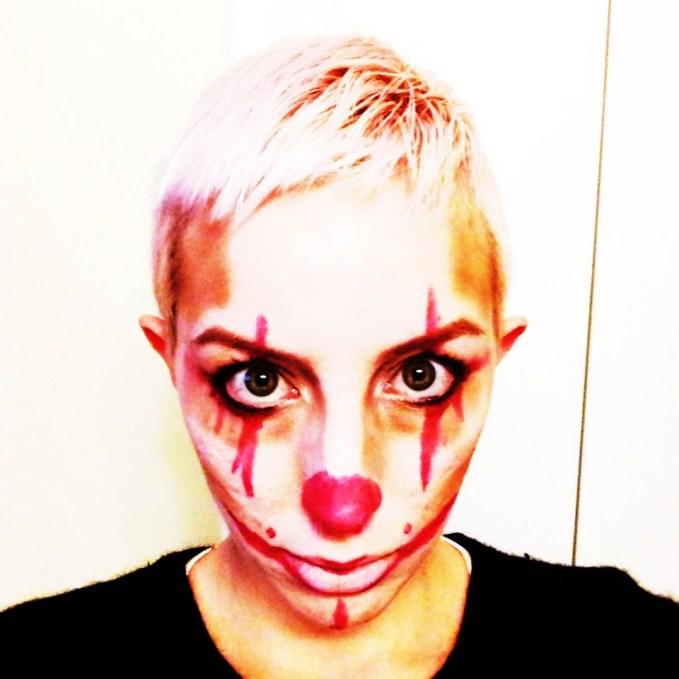 Evil Clown (6)