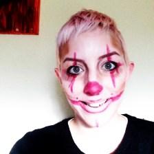 Evil Clown (9)