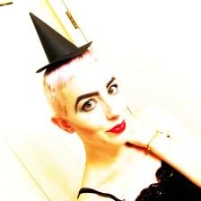 Witch (1)