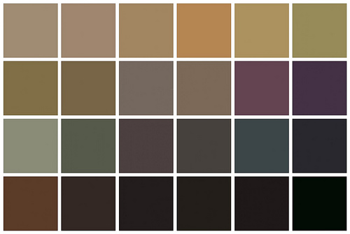 neutral_colors