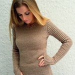 top ten autumn sweater patterns