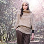 top autumn sweater patterns