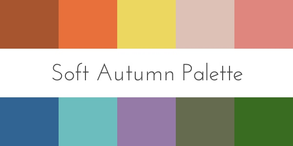 Autumns Colours