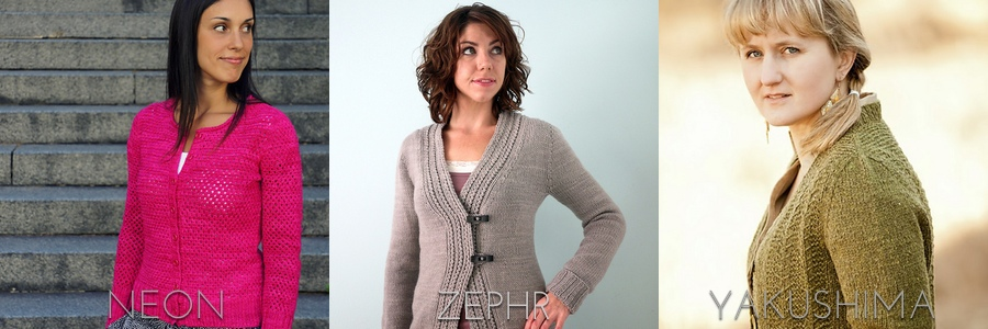 sweater construction methods contiguous set in sleeves