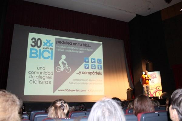 30diasenbici en el mundo en bicicleta