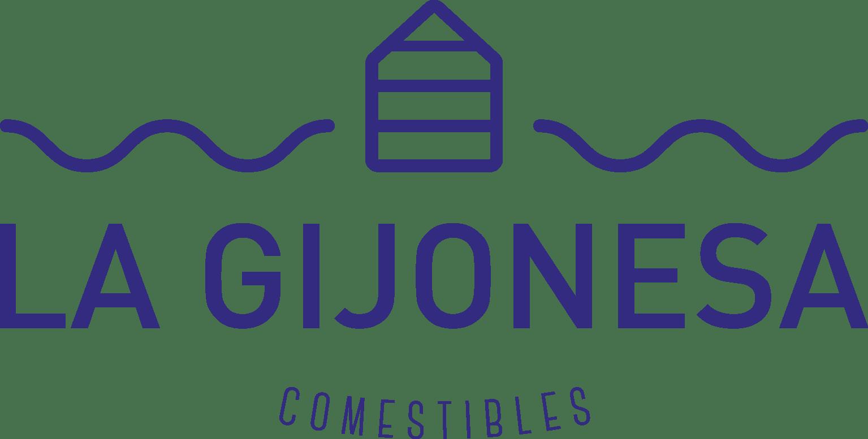 La Gijonesa es una pequeña marca asturiana de comestibles que se caracteriza por la alta calidad de sus productos y por el cuidado y exclusivo diseño de cada uno de ellos