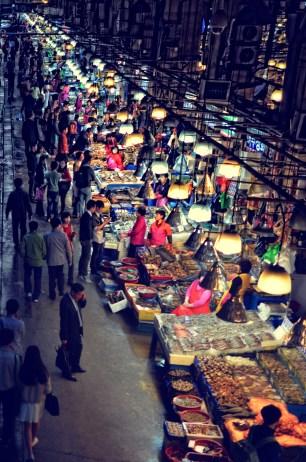 noryangjin_fish_market2