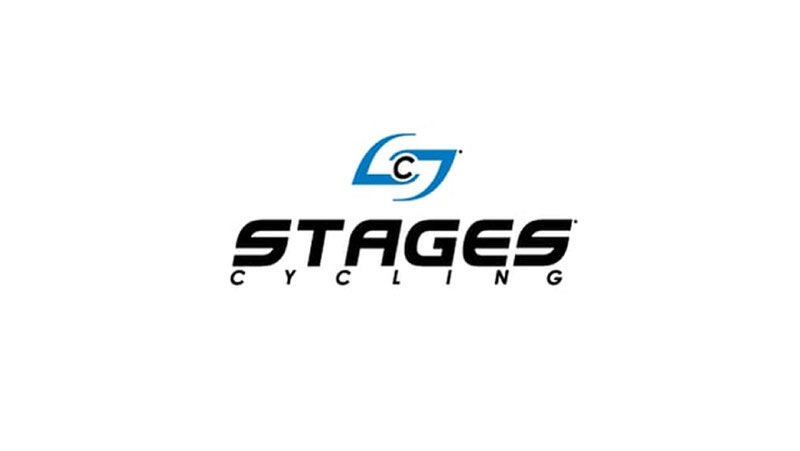 Home | Stages Cycling