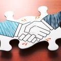 人手不足に悩む中小ベンチャー企業こそ「社会人インターン」の導入を。参加希望者の多い今がチャンス