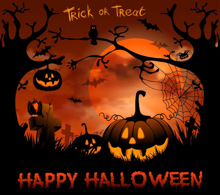 Happy-Halloween-Pictures.jpg