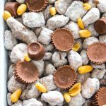 How To Make Puppy Chow 30 Minutes Meals