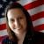 Profilbild vom Seitenautor Janet Würpel