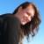 Profilbild von Janika