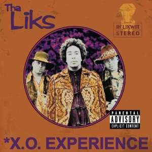 Tha Alkaholiks - X.O. Experience