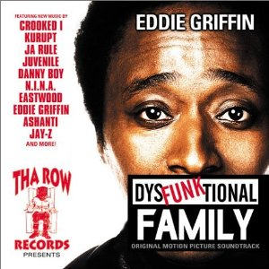 VA - Dysfunctional Family OST