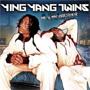 Ying Yang Twinz - Me & My Brother