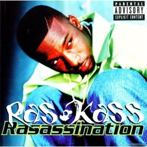 Ras Kass - Rasassination