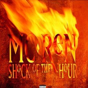 MC Ren - Shock Of The Hour