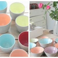 Rotterdam hot spot: Noot & zo Ceramic Design Studio