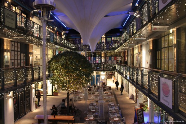 Kingly Court 1