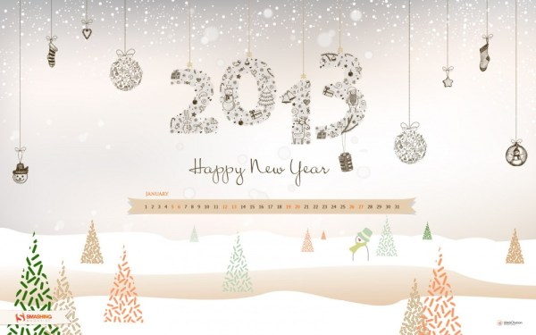 new_year__98