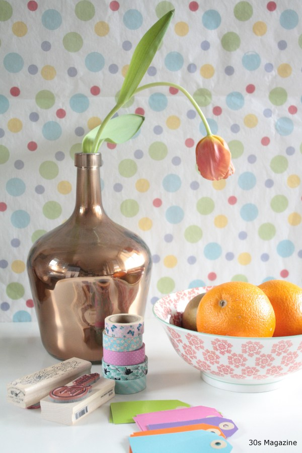 copper vase 2