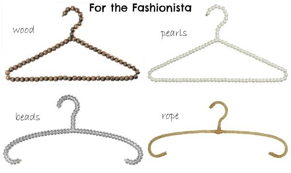 hangers-fashionista