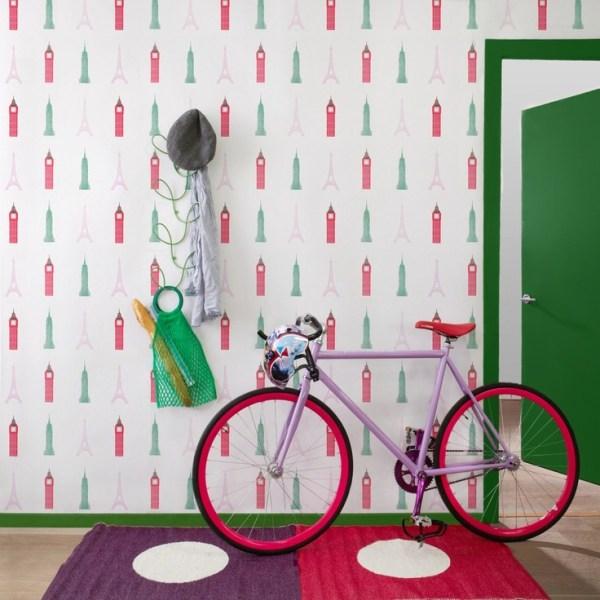 wallpapercoordonne4